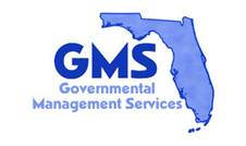 Governmental Management Services Logo
